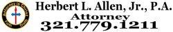 Satellite Beach Attorney